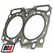 1 x Genuine Subaru EJ257 0.8mm Head Gasket For Impreza EJ257 WRX STI 06-14